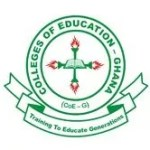 SDA College of Education, Agona Admission Forms 2021