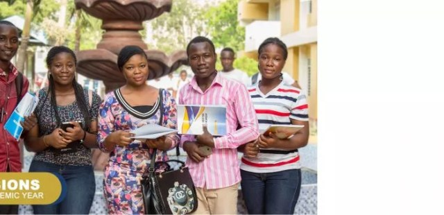 Tumu College Of Education Admission Forms 2021