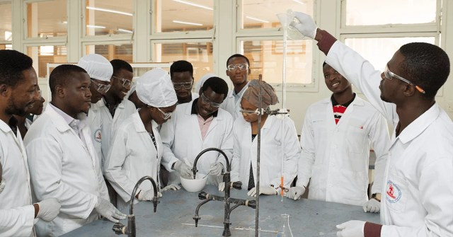 KNUST 2020 Admissions: Important Notice To Medical School Applicants