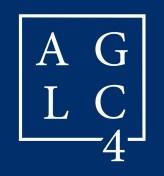 aglc4 cover
