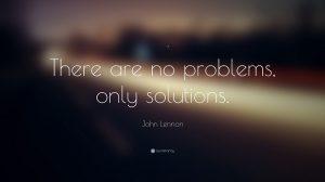 Untukmu Yang Sedang Berjuang : Semoga Kutipan Dari John Lenon Ini Dapat Menyemangatimu dream john lenon sukses kiat sukses successbefore30 marieta