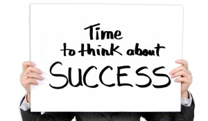 success-sukses-pantang menyerah- kegigihan-mahasiswa
