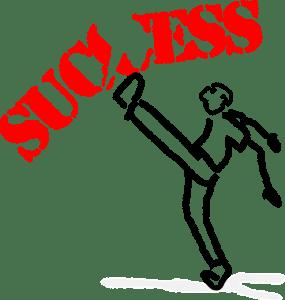 7 cra ini mungkin ampuh dalam menutup pintu kesuksesanmu sukses successbefore30 kiar sukses