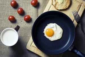 breakfast-924167_960_720