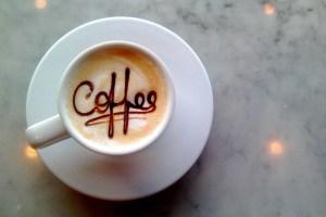 coffee-1569682_960_720
