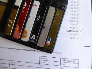 Agar Tidak Miskin Di Usia Tua Lakukan 4 Hal Ini Sekarang rekening bank finance sukses usia muda usia tua miskin kaya