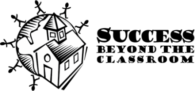 Success Beyond the Classroom