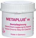metaplus_vk