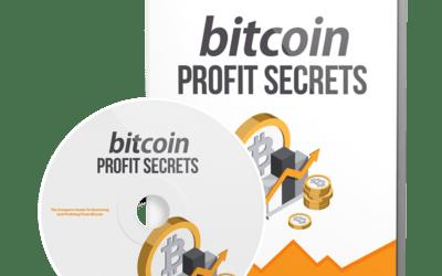 Bitcoins Profit Secrets Fundamentals – Video Course