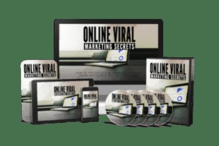 online viral marketing