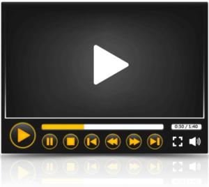 video-upgrade