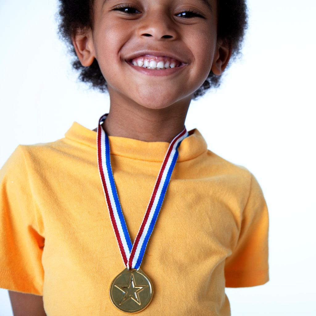 Success For Kids With Hearing Loss Self Concept How The