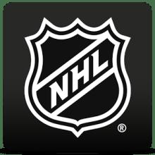 НХЛ (6-9 мая). Обзор ключевых игр