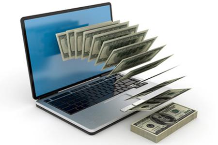 Пополнение счета и вывод средств с БК Как пополнить счет в букмекерской конторе?