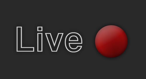 видео трансляции футбол бесплатно Пари матч