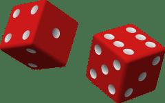 Преобразование коэффициентов у вероятности и наоборот. Формулы