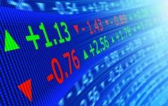 Формирование линии букмекера. Распределение денежных потоков