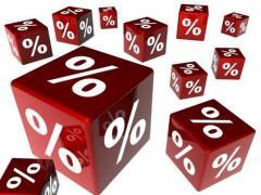 Как увеличить процент выигрышей в ставках на спорт