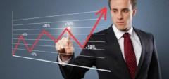 Лучшие конторы и биржи ставок для профессионалов