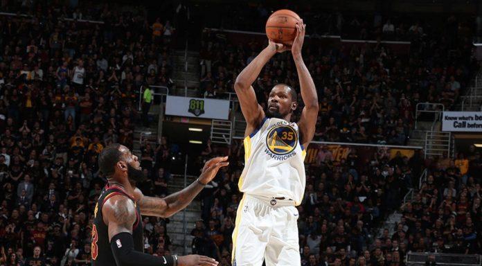 Влияние трехочковых бросков на результаты игр в NBA. Профессиональные ставки на баскетбол.