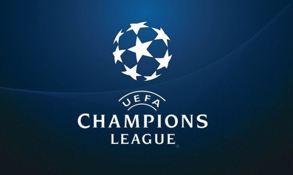 Манчестер Юнайтед – Барселона 10.04.19. Прогноз. ЛЧ