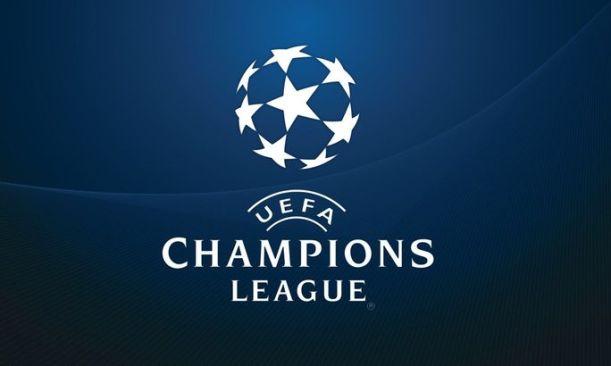 Барселона – Манчестер Юнайтед 16.04.19. Прогноз. ЛЧ
