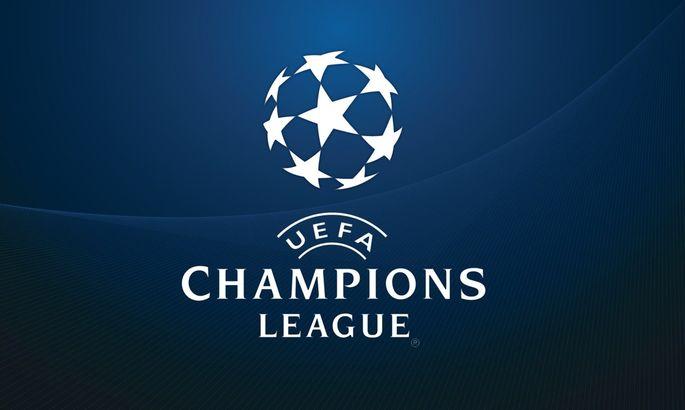 Реал Мадрид – Ливерпуль 6.04.21. ¼ ЛЧ