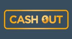 Cashout (кэшаут) - продажа ставки