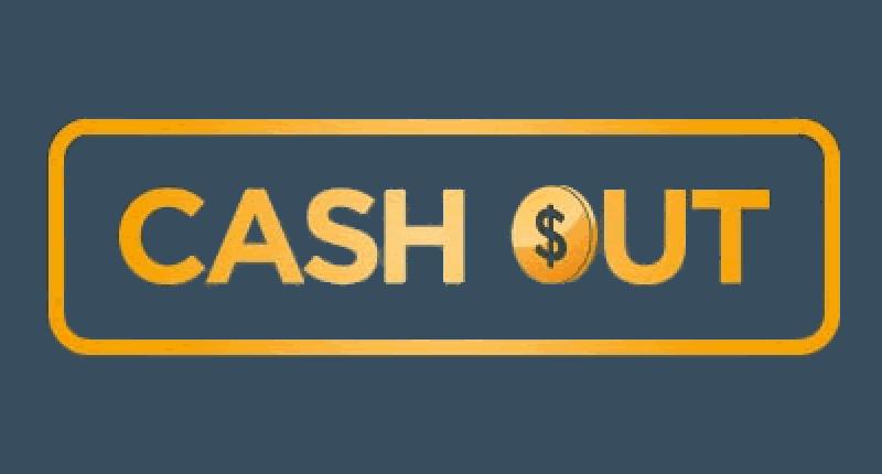 cashout, продажа ставки, выкуп ставки, досрочный выигрыш