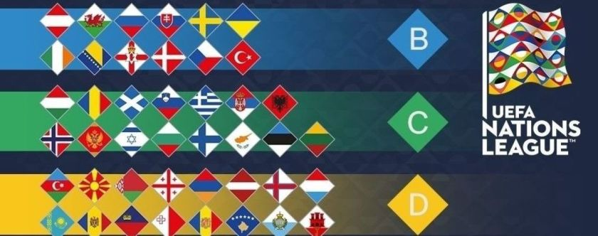 Англия - Бельгия 11.10.20. Прогноз