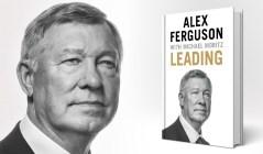 Советы на ставки от Алекса Фергюсона
