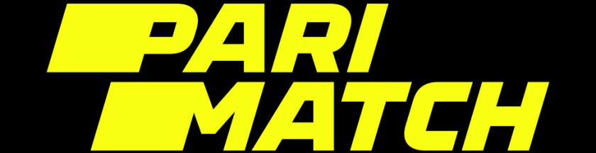 Пари Матч, Pari Match. Обзор париматч