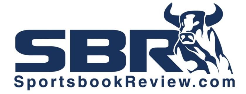 Рейтинг Букмекеров от SBR (sportsbookreview.com)