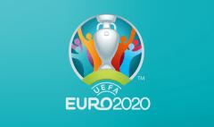 Украина – Португалия 14 октября. Прогноз. Евро-2020