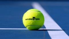 Бонус за ставки на Australian Open. Теннис