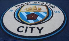 Ставки на будущее Манчестер Сити после нарушения ФФП