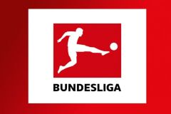 Байер - Бавария 6 июня. Конкурс прогнозов