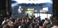 Zebra Hero выиграло выиграло тендер Париматч. Новые креативы для БК