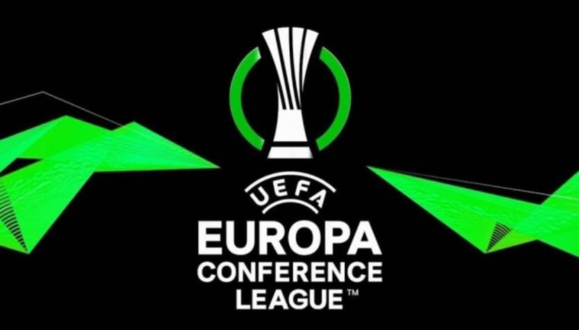 Лига Конференций, что это?