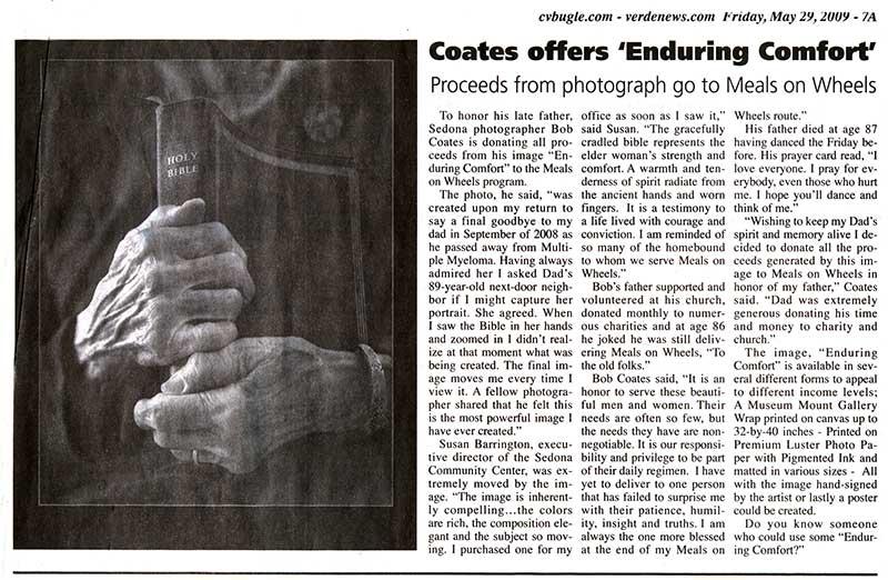 coates_offers_enduring_comfort_800_pix