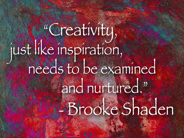 brooke shaden photography quote