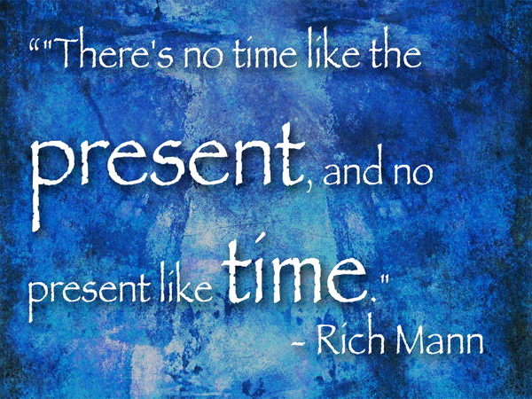 mann_present_19
