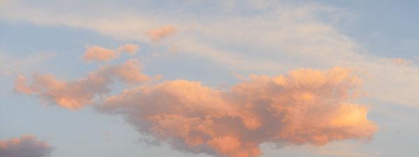 cloud photo panoramic lumix g7