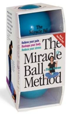 miracle ball method