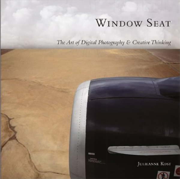 julianna kost window seat book cover