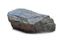 rock_on1_600p