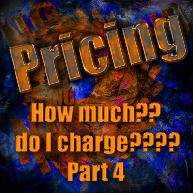 pricing for profit graphic part 4