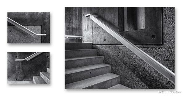 coates architecture