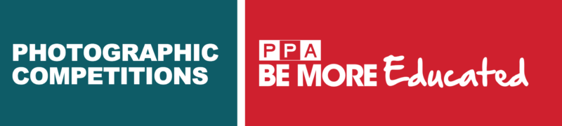 ppa image competition logo