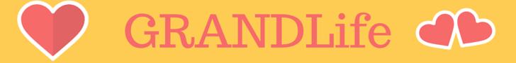 GRANDLife Header